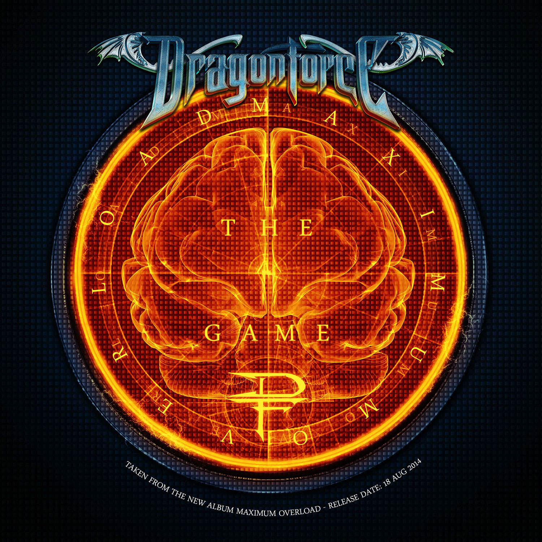 DragonForce_TheGame.jpg