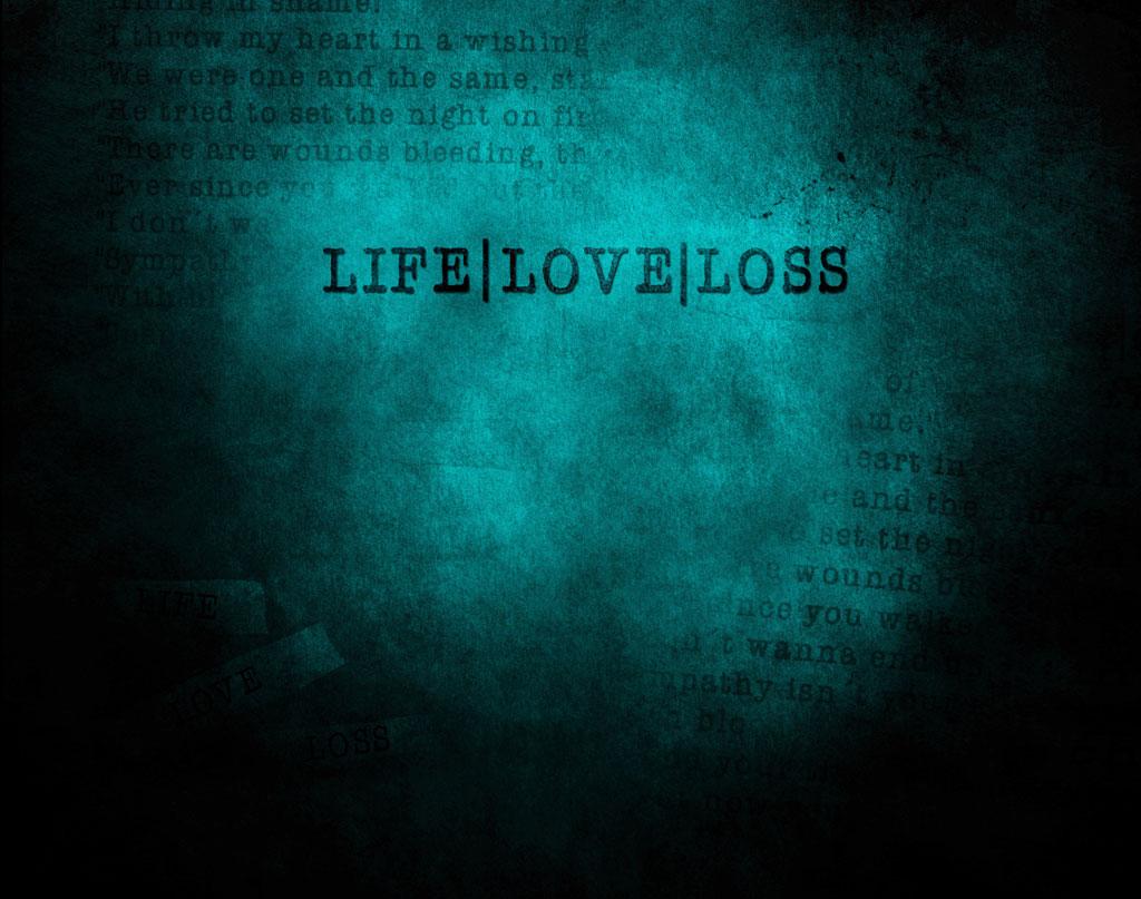 Degreed - Life Love Loss - Japanese