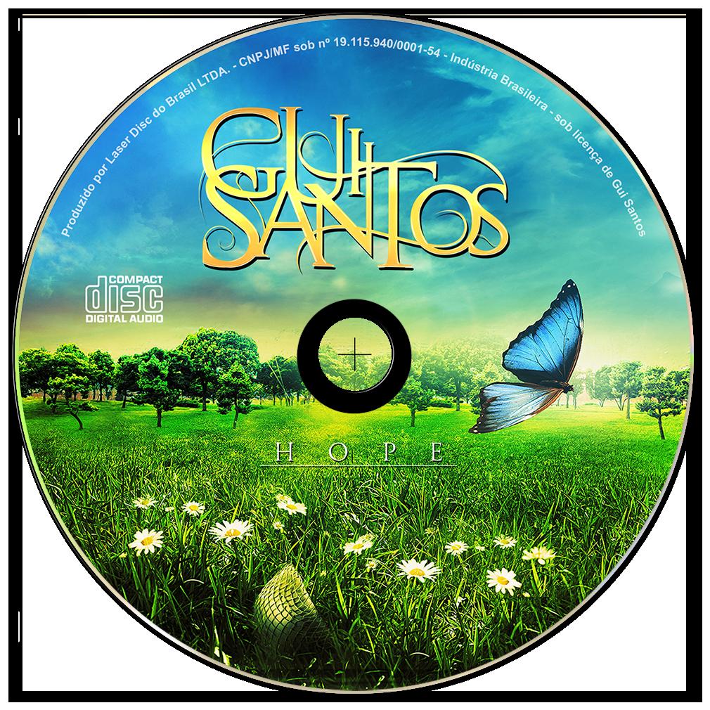 Gui Santos - Hope