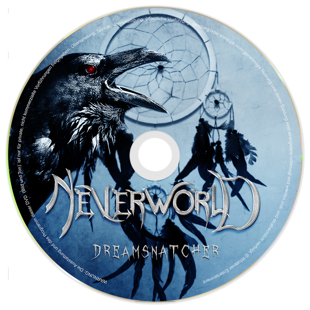 Neverworld - Dreamsnatcher