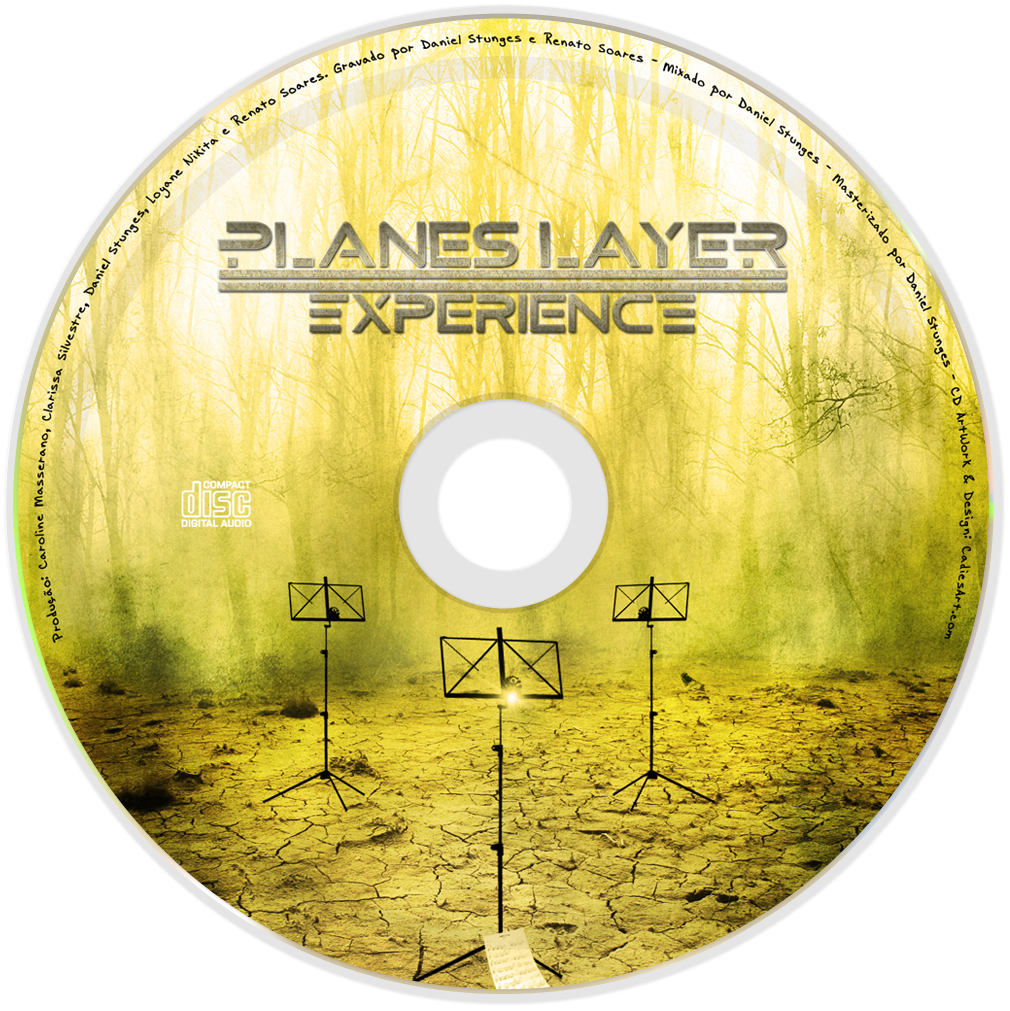 Planes Layer Experience