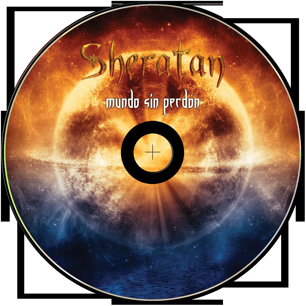 Sheratan - Mundo Sin Perdon