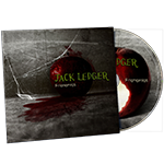 Jack Ledger - Frienemies