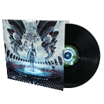 Sonus Umbra - Beyond The Panopticon LP