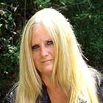 Leslie Schuette