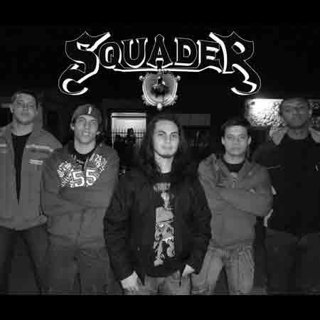 Squader