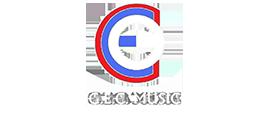 G.E.C. Music